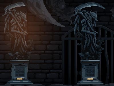 Reaper Statue2.png