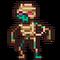 Sprite entities foe mummy 01.png