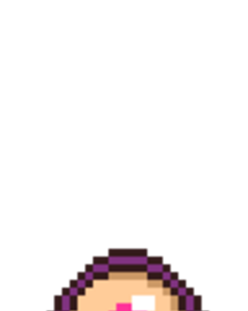Eye floating idle s 1.png