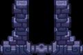 Setpiece portal frame koth.png