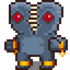 Sprite entities foe gug unique 01.png