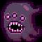 Sprite entities foe plasmoid purple 01.png