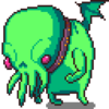Sprite entities boss1 01.png