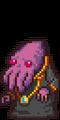 Sprite entities foe starchild elder 01.png