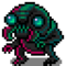 Sprite entities foe chitnor 01.png