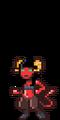 Sprite entities foe demon succubus satyr 01.png