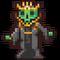 Sprite entities foe skeleton lich 01.png