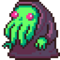 Sprite entities foe mindflayer 01.png