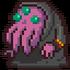 Sprite entities foe mindflayer unique 01.png