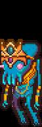 Sprite entities miniboss cthblue 01