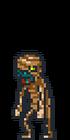 Sprite entities foe mummy big 01.png