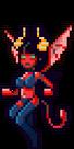 Sprite entities miniboss demon queen 01.png