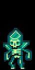 Sprite entities foe skeleton gem green 01.png