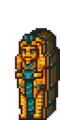 Sprite entities foe sarcophagus 01.png