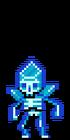 Sprite entities foe skeleton gem blue 01.png