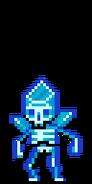 Sprite entities foe skeleton gem blue 01