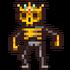 Sprite entities foe skeletonblackgilded 01.png