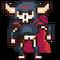 Sprite entities foe skeleton knight 01.png