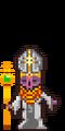 Sprite entities foe skeleton pontiff 01.png