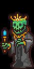 Sprite entities miniboss skeleton megalich 01.png