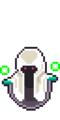 Sprite entities foe witch white 01.png