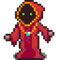 Sprite entities foe bloodcultist 01.png