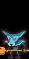 Sprite entities foe demon channeler blue 01.png