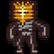 Sprite entities foe skeletonblackcaged 01.png
