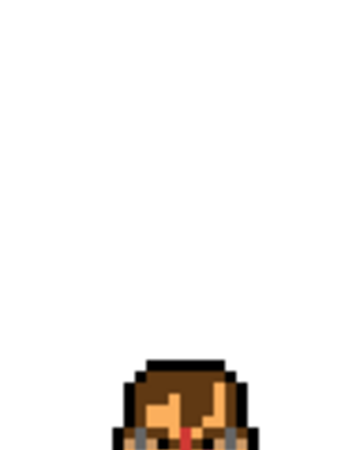 Scar idle s 1.png