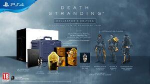 Death Stranding Collector's Edition.jpg