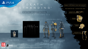 Death Stranding Digital Deluxe Edition.png
