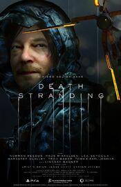 Death Stranding portada.jpg