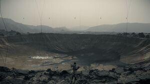 Voidout Krater.jpg