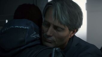 Cliff hugs Sam.jpg