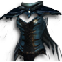 Magearmor 09 idle.png