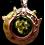 Dt amulet lvl6 v2 idle.png