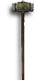 Dt 2hweapon 2 01 idle.png
