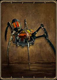Arachnopod ability.png
