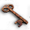 Loot key copper idle.png