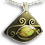 Dt amulet lvl4 v1 idle.png