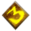 Dt rune lvl9 v2 idle.png