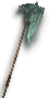 Dt 2hweapon 10 01 idle.png