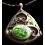 Dt amulet lvl2 v2 idle.png