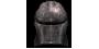 Dt helmet 10 01 idle.png