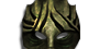 Dt mask 3 02 idle.png