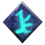 Dt rune lvl4 v1 idle.png