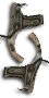 Dt crossbow 7 02 idle.png