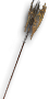 Dt 2hweapon 7 01 idle.png