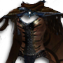 Magearmor 10 idle.png