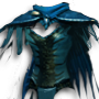 Magearmor 07 idle.png
